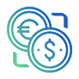 CME Micro E-Mini Forex - Icon2 - TradeStation Global