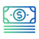 CME Micro E-Mini Forex - Icon1 - TradeStation Global