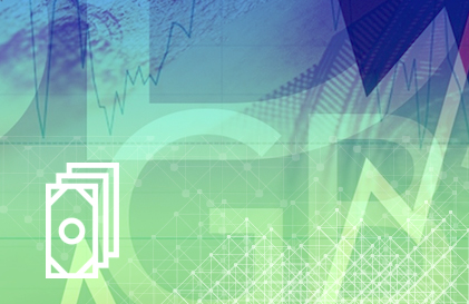 Forex and futures international