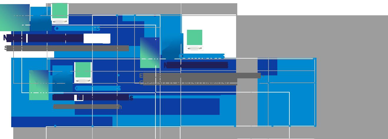CME Micro E-Mini Videos Top - TradeStation Global