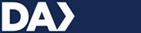 Support - Watchlists - DAX Logo - TradeStation Global