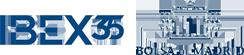Support - Watchlists - IBEX Logo - TradeStation Global