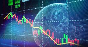 Events - TradeStation Global