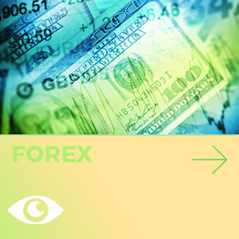 Support - Watchlists - Forex - TradeStation Global