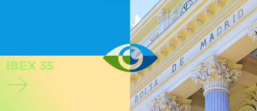 Support - Watchlists - IBEX - TradeStation Global