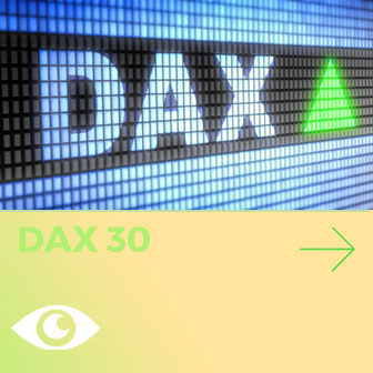 Support - Watchlists - DAX - TradeStation Global