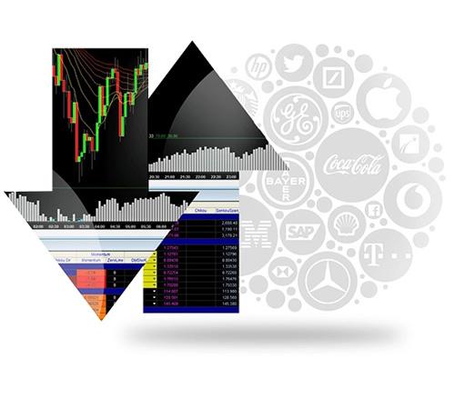 bitcoin tradingsation simbolis