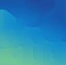 TradeStation International - Trading Products - Icon7