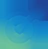 TradeStation International - Trading Products - Icon6