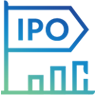 TradeStation International - Trading Products - Icon4