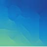 TradeStation International - Trading Products - Icon2