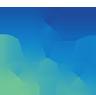 TradeStation International - Trading Products - Icon1