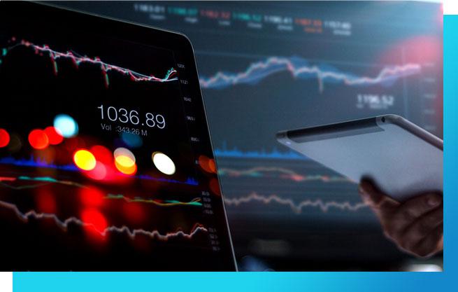 TradeStation International - Trading Stocks - Visual1