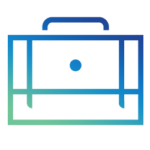 TradeStation International - Home - Icon1