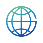 TradeStation International - Home - Icon7
